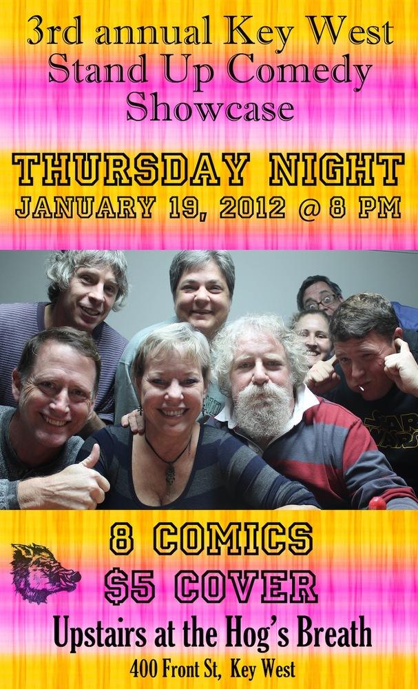 Comedy2012-small