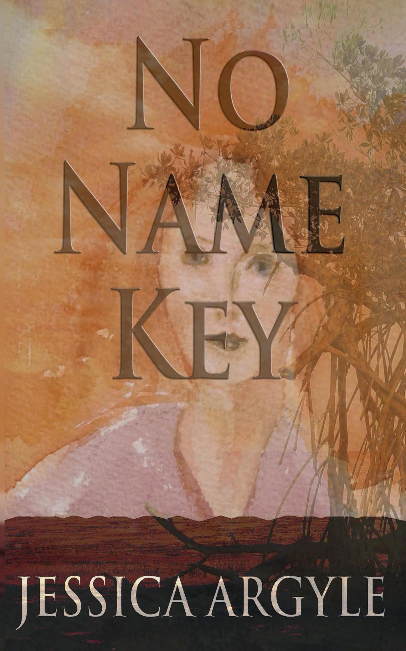 No_Name_Key_Cover_for_Kindle
